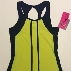 ReActivate active top quick drying reflective